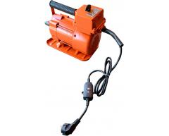 Вибратор глубинный электрический Vektor 2200