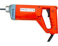 Вибратор глубинный электрический Vektor 35 H