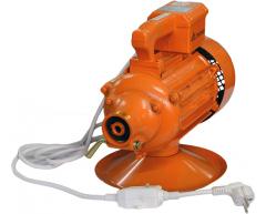 Вибратор глубинный электрический TSS ЭП 2.2/220
