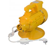 Вибратор глубинный электрический TSS ЭП 2.6/220