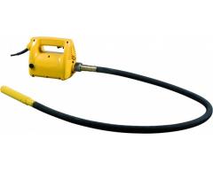 Вибратор глубинный электрический Masalta MVE 1501