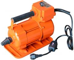 Вибратор глубинный электрический Vektor 1500 42 В