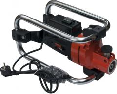 Вибратор глубинный электрический Grost VGN 1500