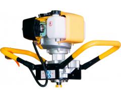 Мотобур STEM Techno SEA 1700/2