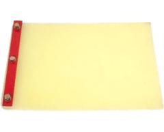 Коврик полиуретановый Elitech 1220.002000 для ПВТ 90 ЧБВЛ