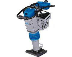Вибротрамбовка бензиновая WEBER MT SRV 660