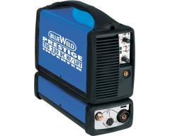 Аргонодуговой сварочный инвертор Blueweld Prestige TIG 230 DC HF/Lift
