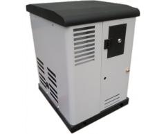 Газовый генератор REG GG 8-230 SV