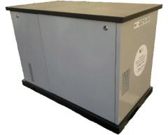 Газовый генератор REG GG 12-230 S