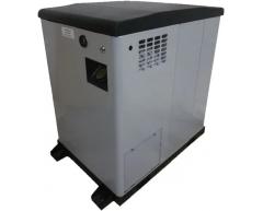 Газовый генератор REG GG 14-380 SV