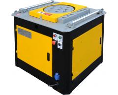 Станок для гибки арматуры TSS GW 42 R автоматический
