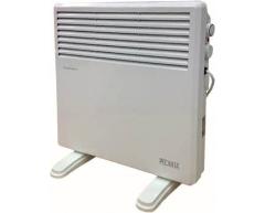 Конвектор электрический Ресанта ОК 500