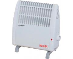 Конвектор электрический Ресанта ОК 500 С