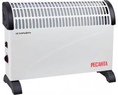 Конвектор электрический Ресанта ОК 1500 С