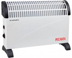 Конвектор электрический Ресанта ОК 2000 С