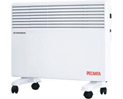 Конвектор электрический Ресанта ОК 2000 Е