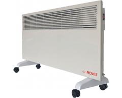 Конвектор электрический Ресанта ОК 2500 Д