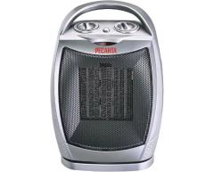 Тепловентилятор электрический Ресанта ТВК 2