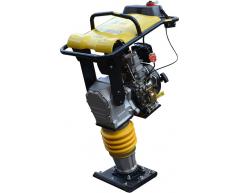 Вибротрамбовка дизельная TSS RM 80 L