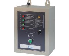 Блок автоматики TSS АВР 10000/400