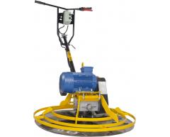 Затирочная машина электрическая VPK ЭЗМ 900