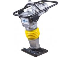 Вибротрамбовка электрическая Zitrek CNCJ 72 FW-E
