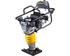 Вибротрамбовка бензиновая Zitrek CNCJ 72 FW-5