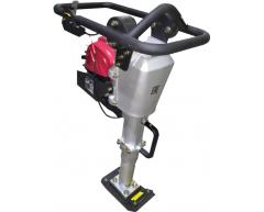 Вибротрамбовка бензиновая Zitrek CNCJ 30
