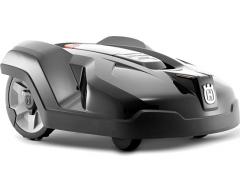 Газонокосилка-робот Husqvarna Automower 440