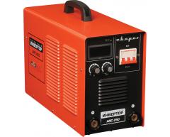Сварочный инвертор Сварог Standart ARC 250 (R06)