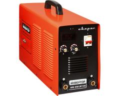 Сварочный инвертор Сварог Standart ARC 250 (R112)