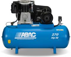 Компрессор масляный Abac B7000/270 FT10