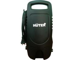 Мойки высокого давления Huter W105-P