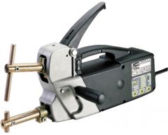 Аппарат точечной сварки Telwin Digital Modular 400