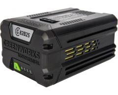 Аккумулятор Greenworks G 82 B2