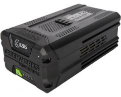 Аккумулятор Greenworks G 82 B5