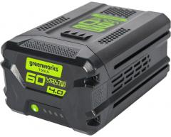 Аккумулятор Greenworks G 60 B4