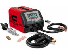 Аппарат точечной сварки Telwin Digital Puller 5500 380V