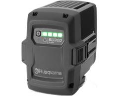 Аккумулятор Husqvarna BLi 300