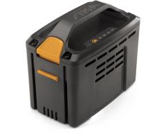 Аккумулятор Stiga SBT 540 AE