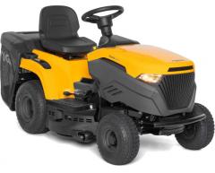 Садовый трактор Stiga Estate 2084 H