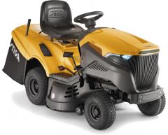 Садовый трактор Stiga Estate 5102 H