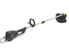 Триммер электрический Stiga SB 1000 J