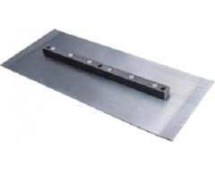 Комплект лопастей Wacker Neuson 5000174106