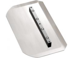 Комплект лопастей Wacker Neuson 5000079637