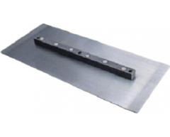 Комплект лопастей Wacker Neuson 5000129759