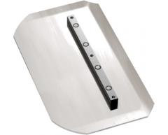 Комплект лопастей Wacker Neuson 5000079641