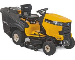 Садовый трактор Cub Cadet XT1 OR 106