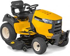 Садовый трактор Cub Cadet XT3 QS 127
