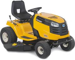 Садовый трактор Cub Cadet LT3 PS 107